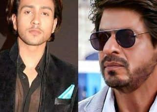 Aryan Khan केस में परेशान Shah Rukh Khan के सपोर्ट में आए Adhyayan Suman, बोले- 'अगर ड्रग ले भी लिया तो...' (Exclusive)
