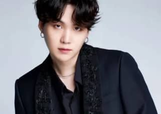 The most expensive things BTS' Suga owns proves he loves to live the good life; you will be left stunned