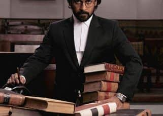 Jai Bhim: 5 reasons why Suriya's power-packed courtroom drama is the perfect Diwali watch for all movie buffs
