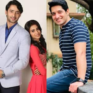 Trending TV News Today: Shaheer Sheikh-Erica Fernandes starrer Kuch Rang Pyaar Ke Aise Bhi 3 to go off-air, Mayank Arora to play Kairav in Yeh Rishta Kya Kehlata Hai and more