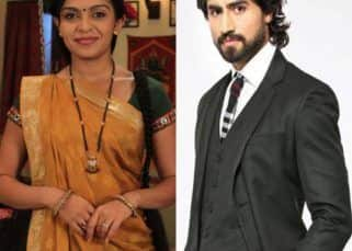 Yeh Rishta Kya Kehlata Hai: Papad Pol actress Ami Trivedi to play Harshad Chopda aka Abhimanyu's mother