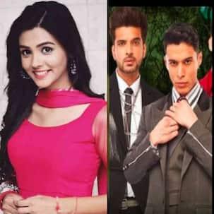 Trending TV News Today: Pranali Rathod, Karishma Sawant open up on joining Yeh Rishta Kya Kehlata Hai; Pratik Sehajpal's sister exposes Bigg Boss 15's Karan Kundrra and more
