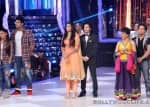 Sonam Kapoor and Dhanush set the stage of Jhalak Dikhhla Jaa 6 on fire