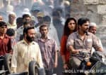Nayanthara to play a pregnant woman in Anamika: View pics!