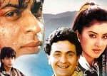 Bakri Eid special: Salman Khan, Shahrukh Khan, Aamir Khan, Ranbir Kapoor - who made the biggest sacrifice?