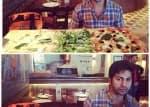 In Focus: Varun Dhawan on a binge spree!