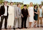 67th Cannes Film Festival: Nicole Kidman, Uday Chopra, Tim Roth attend Grace of Monaco premiere!