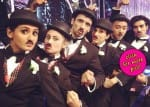 Jhalak Dikhhla Jaa 7: Five things to watch out for this week - View pics!