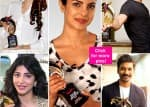 BollywoodLife Film Awards 2015 winners: Priyanka Chopra, Varun Dhawan, Shruti Haasan, Dhanush flaunt their social media awards- view pics!