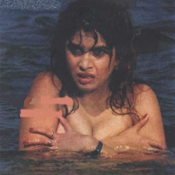 finnish sexy naked pics