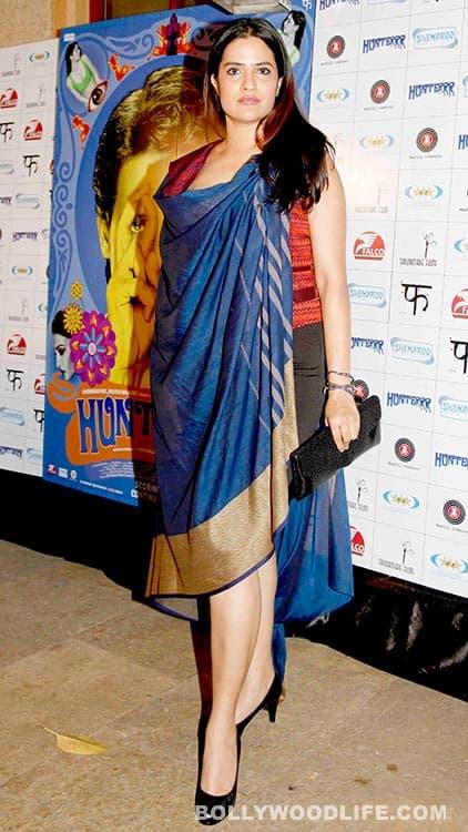 ratna pathak shah latest movie