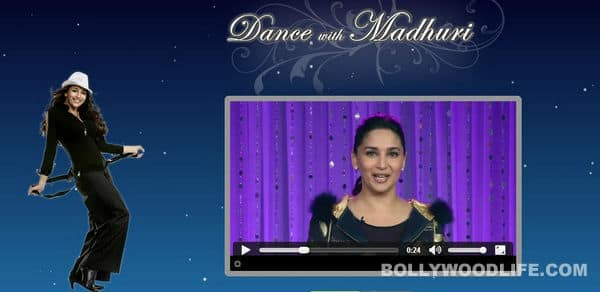 madhuri dixit dance academy_250213_final