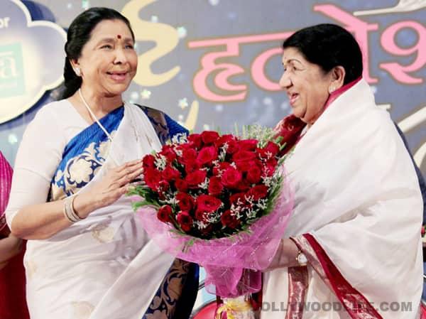 Lata-mangeshkar-Asha-Bhosle-2-010413