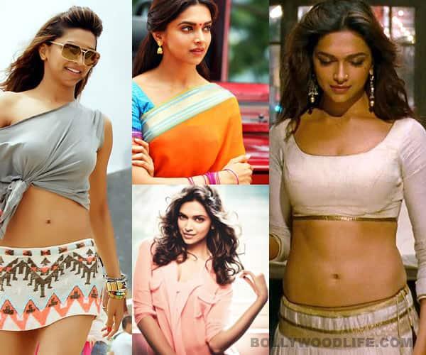 Deepika-Best-Looks