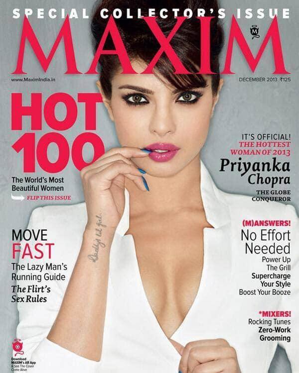 Priyanka-Maxim-6