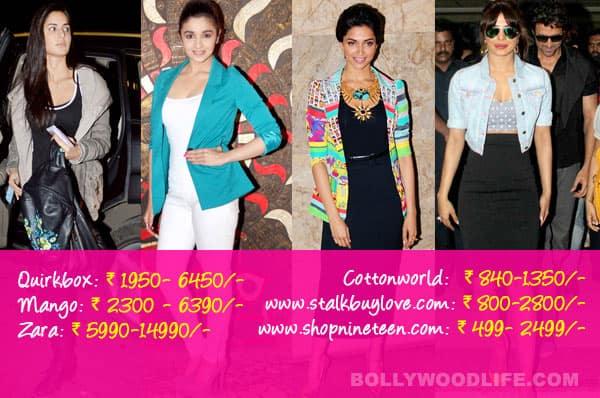 Style-Teaser-Katrina-Alia-Deepika-Priyanka