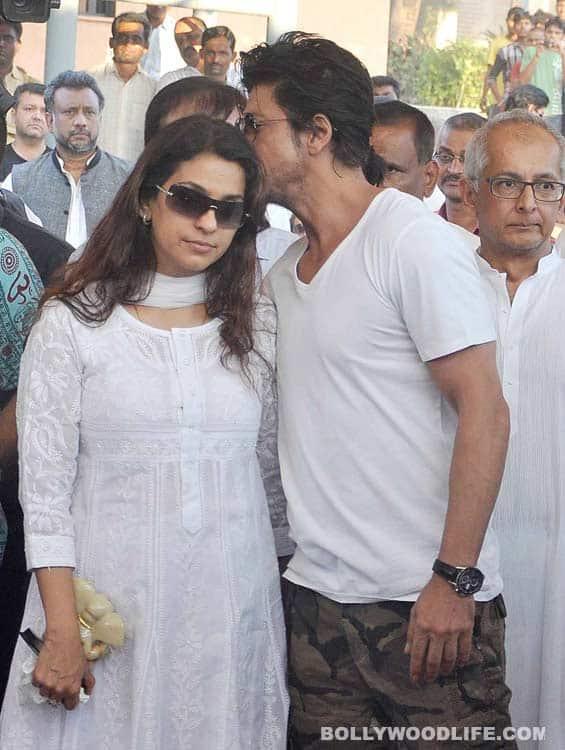 Shahrukh-Khan-6