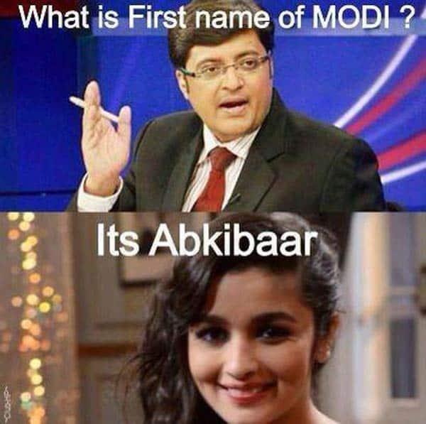 Alia-Bhatt-Jokes-(16)
