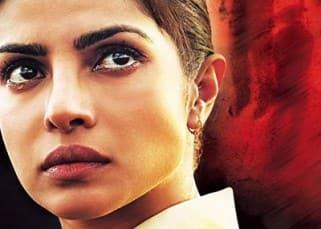 2016 Year end Special: Priyanka Chopra's Jai Gangaajal, Emraan Hashmi's Raaz Reboot – the sequels that didn't impress us this year