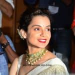 Kangana Ranaut: My maternal instincts have started to kick in; I want to have babies!