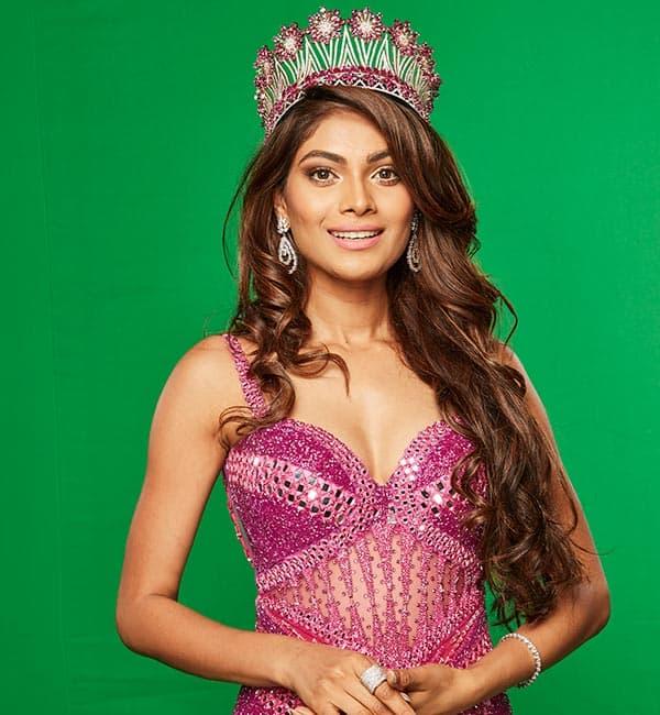 celebrity-contestant---Lopamudra-Raut-(2)