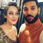 Hazel Keech and Yuvraj Singh can't finalise their honeymoon destination - here's why