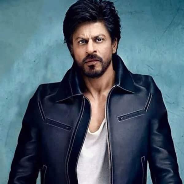 Shah Rukh Khan, Ranveer Singh, Salman Khan – check out the ...