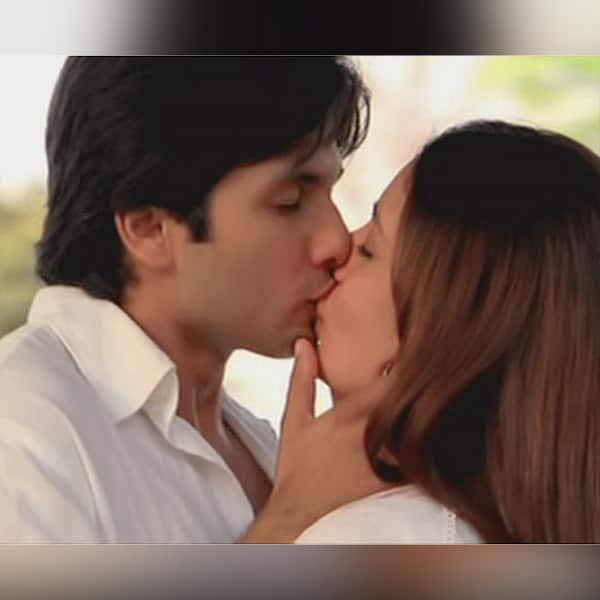 Think, what Nude karina kapoor kising assured, what
