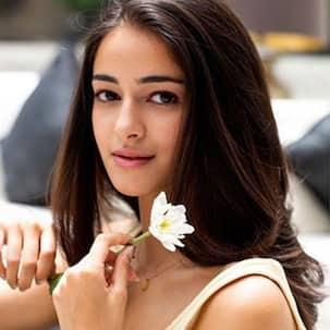 'Kaali Peeli' फिल्म साइन करने के बाद Ananya Panday का बड़ा खुलासा, कहा- 'मैं जितना हो सके...'