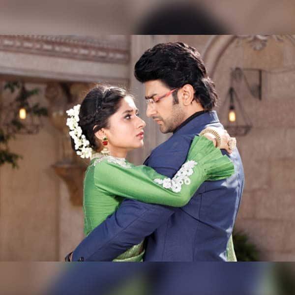 Guddan Tumse Na Ho Payega 26 August 2019-TV Serial Guddan