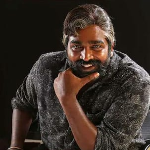 From Super Deluxe to Vikram Vedha: Here are 5 breakthrough performances of Vijay Sethupathi that justify his title 'Makkal Selvan'