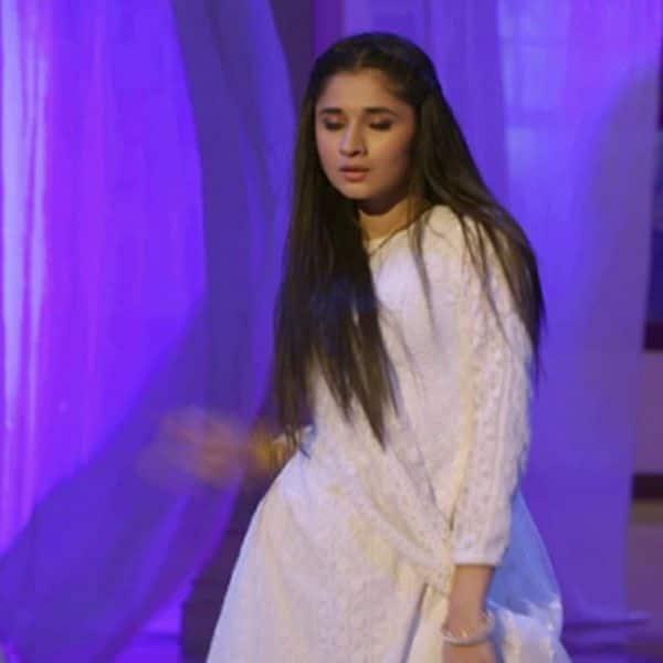 Guddan Tumse Na Ho Payega Joins Dance India Dance
