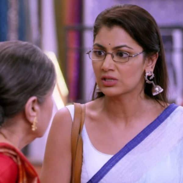 Kumkum Bhagya 4 September 2019-TV Serial Kumkum Bhagya