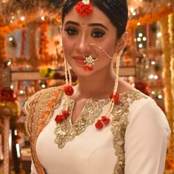 Beautiful Radha