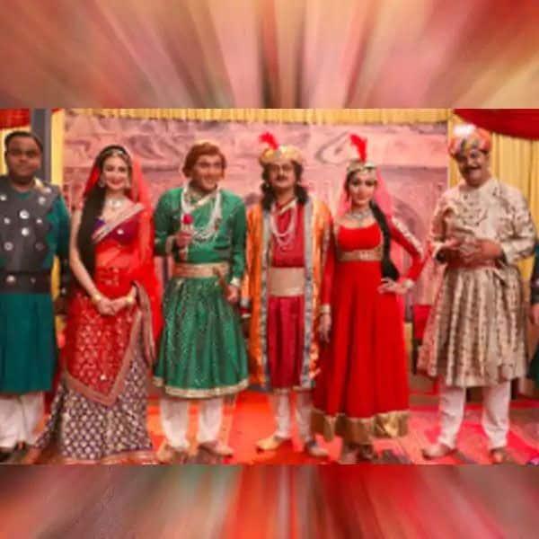 soumya-tandon-babhi-fdbhknj10