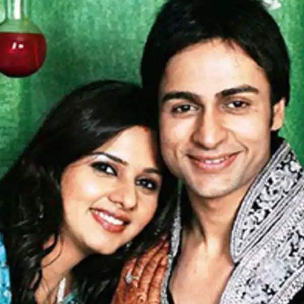 Dalljiet Kaur and Shalin Bhanot