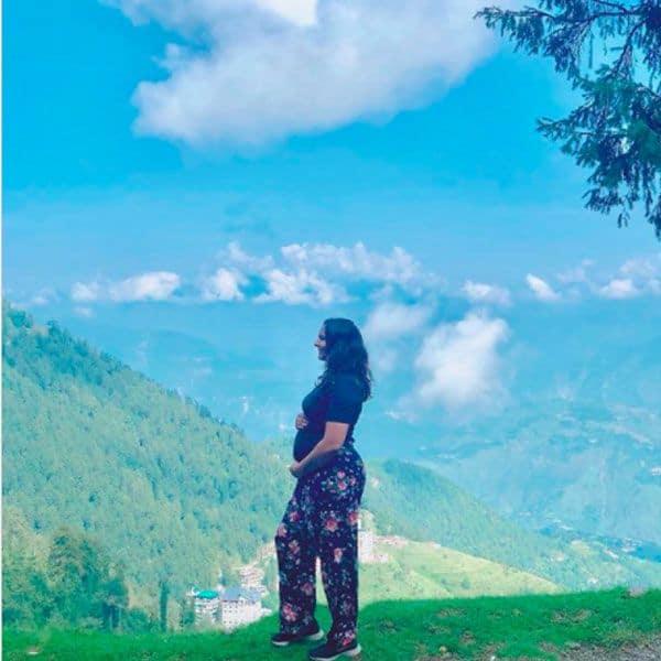 Geeta Phogat-Pawan Kumar