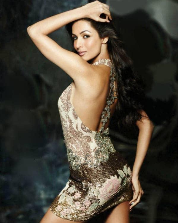 Hot ass kareena