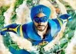 5 reasons why A Flying Jatt failed to impress us!!