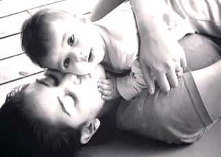 5 things we already know about Shahid Kapoor and Mira Rajput's baby Misha