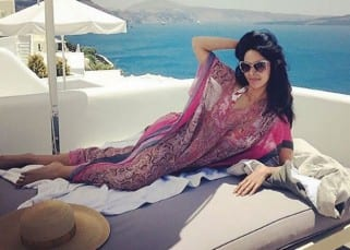 7 pictures that prove Mallika Sherawat leads a lavish lifestyle