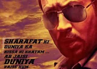 8 kickass dialogues by Irrfan Khan you should not miss
