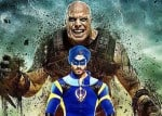 A Flying Jatt box office collection: Tiger and Jacqueline starrer fails to meet expectations!