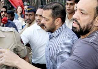 A funny tweet criticizing Salman Khan's acquittal from High Court