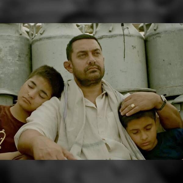 Dad cums inside daughter