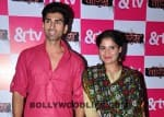 Aarti Singh and Akshay Dogra's 'Waaris' is a new addition to &TV's serials!