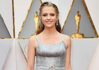 Academy Awards 2017: Teresa Palmer, Leslie Mann, Ruth Negga and other Worst dressed celebs at the Oscars