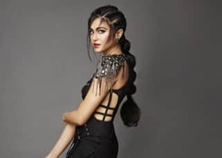 Adah Sharma Hot & Sexy Photos