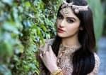 Adah Sharma poses for GNG magazine photoshoot