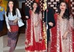 Aishwarya Rai Bachchan, Deepika Padukone, Sonam Kapoor: Worst Dressed Celebrities of the Year 2016